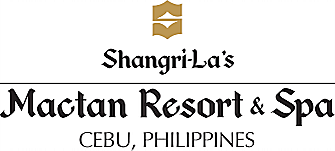 Mactan Shangri-La Resort and Spa